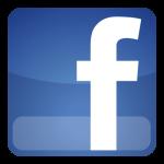 Creazioni Edda entra nei social Network