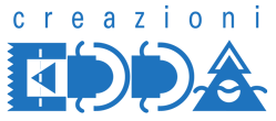 Creazioni Edda-logo