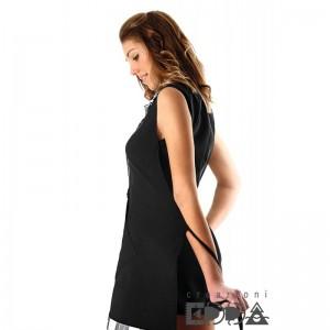 falda-mirella